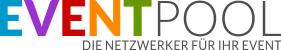 Eventpool Leipzig