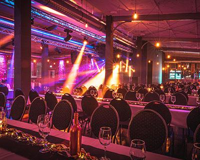 eventpool_leuchtenbau_event_location