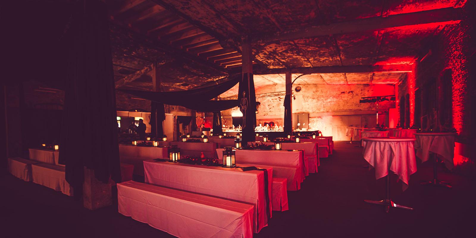 leuchtenbau-eventlocation-leipzig-eventarea-catering-gala-bankett-11